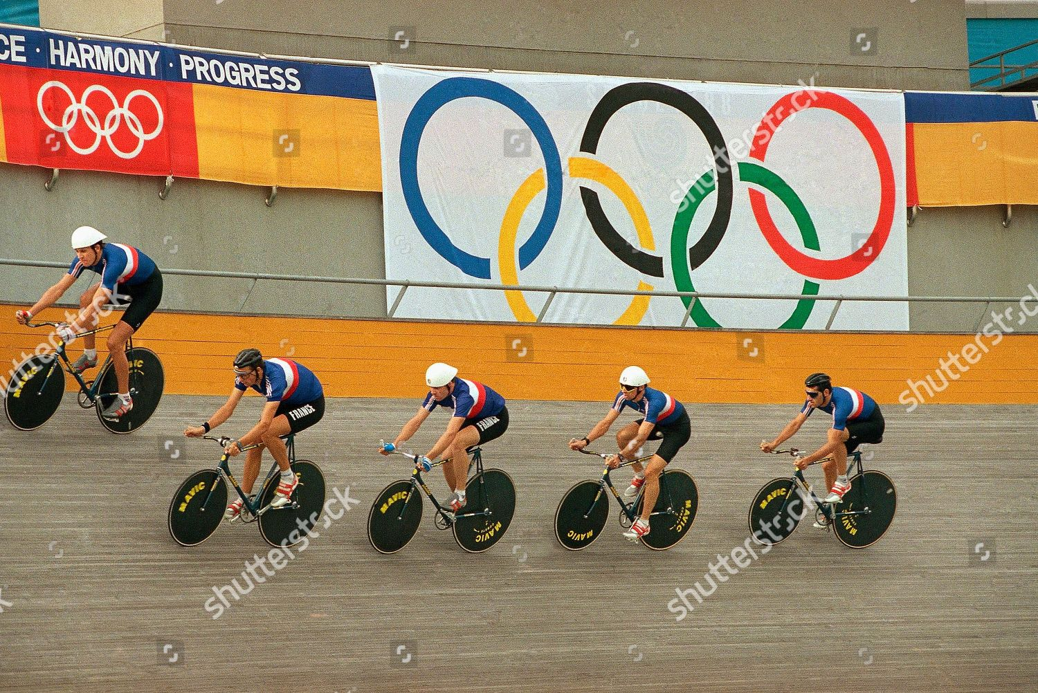 1988-summer-olympics-seoul-south-korea-shutterstock-editorial-7318433a.jpg