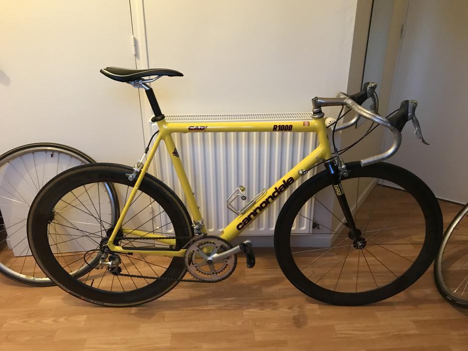 cannondale-cad3-r1000-41339_1.jpg
