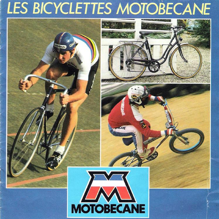 catalogue motobecane 83.jpg