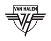 Avatar for VanHalen