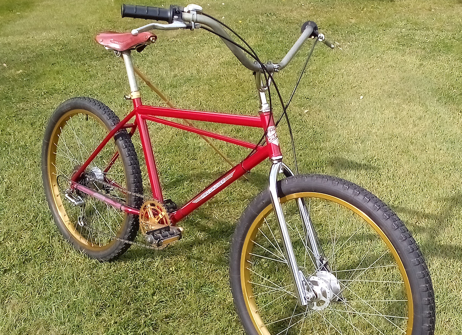 Screenshot_2021-04-30 Throwback Thursday A Pristine Lawwill Knight Pro Cruiser That Has an Important Place in Mountain Bike[...].png