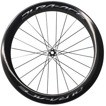 shimano-dura-ace-r9170-c60-carbon-tubular-wheel-314426-1.jpg