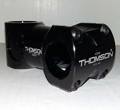 Thomson-Elite-X4-Stem-254-mm-70mm-Black.jpg