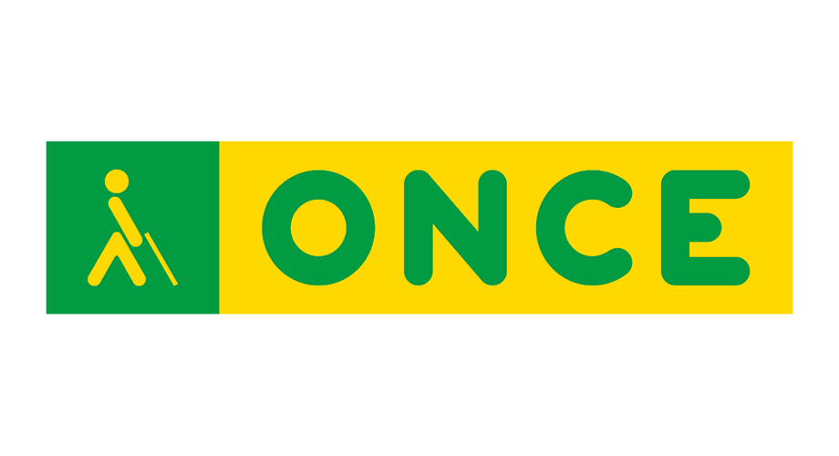 logo-once-png-1.png