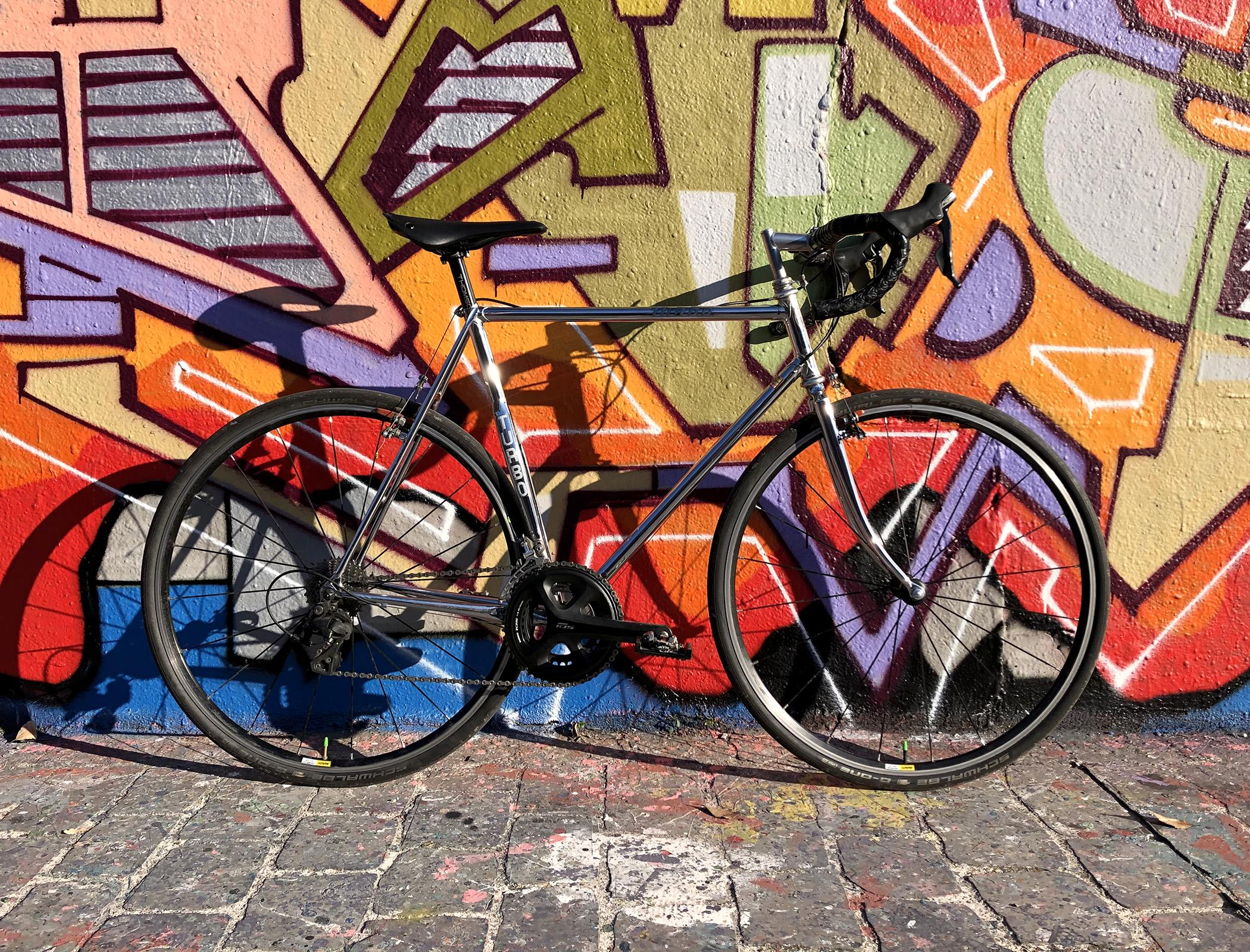 Mecacycle_TurboCross_011.jpg