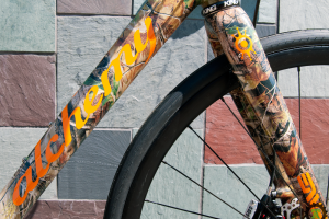 Bells-Bike-Shop_Alchemy-Cycles-Camo-Balius-2015_10-300x200-1.png