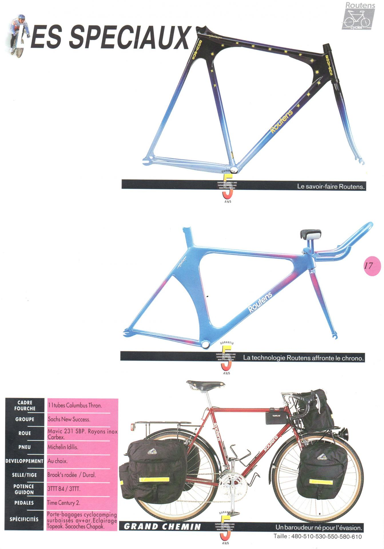 routens-cycles-catalogue-1994-17-.jpg
