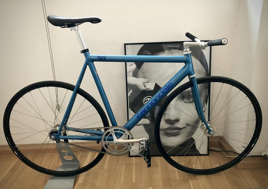 cannondale-track-1992-44516_5.jpg