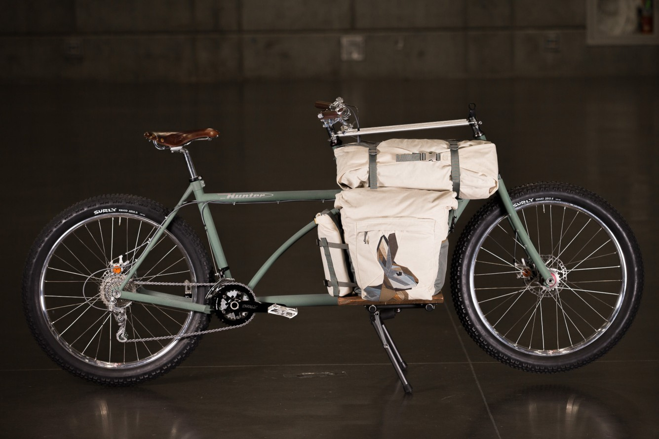 2016-NAHBS-Hunter-Cargo-Bike-1-1335x890.jpg
